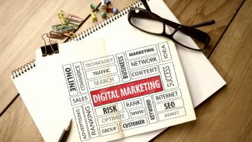 Tugas Digital Marketing