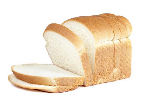 Sari roti tawar