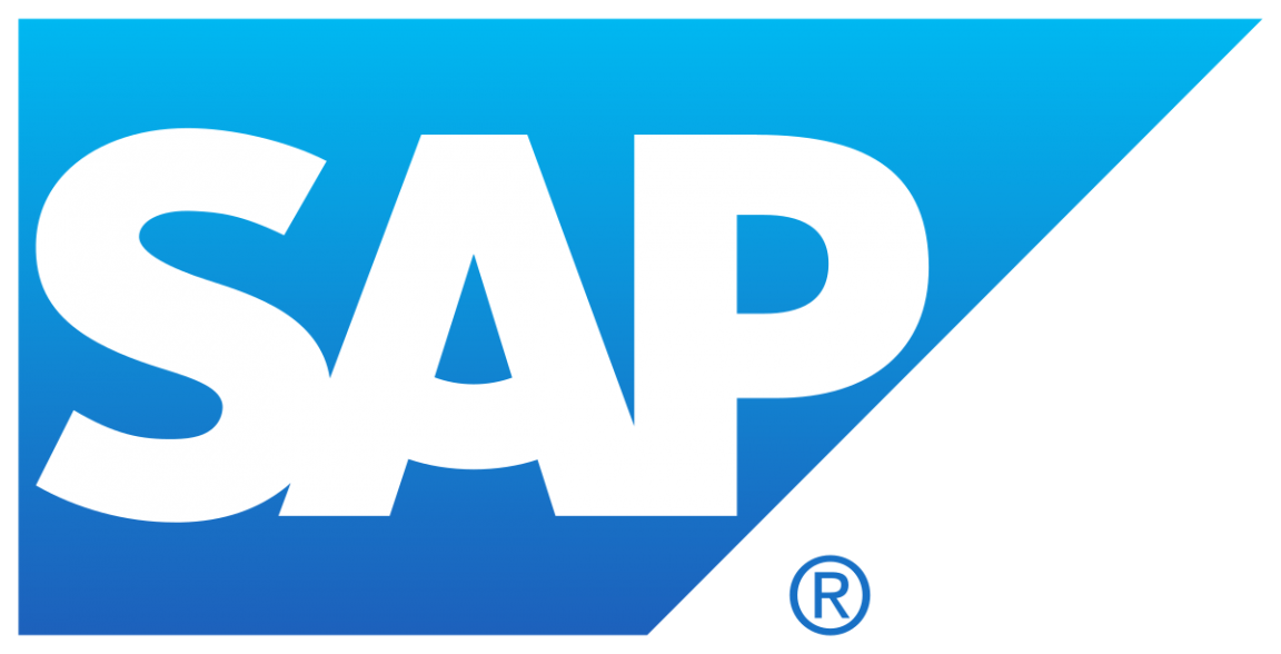 SAP Indonesia