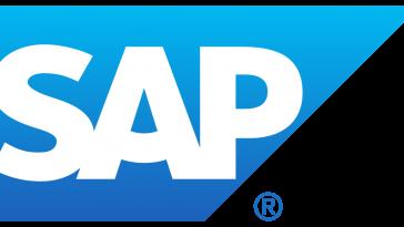 SAP Indonesia