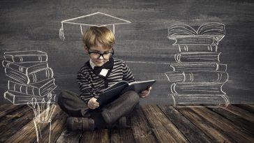 asuransi pendidikan anak