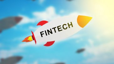mengapa fintech indonesia penting