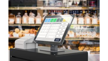 pos-system-indonesia