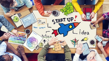 faktor sukses startup di indonesia