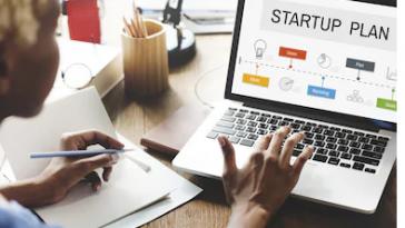 sisi positif dan negatif startup indonesia